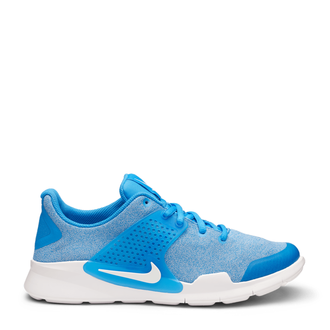 Кросівки Nike Arrowz 902813-400