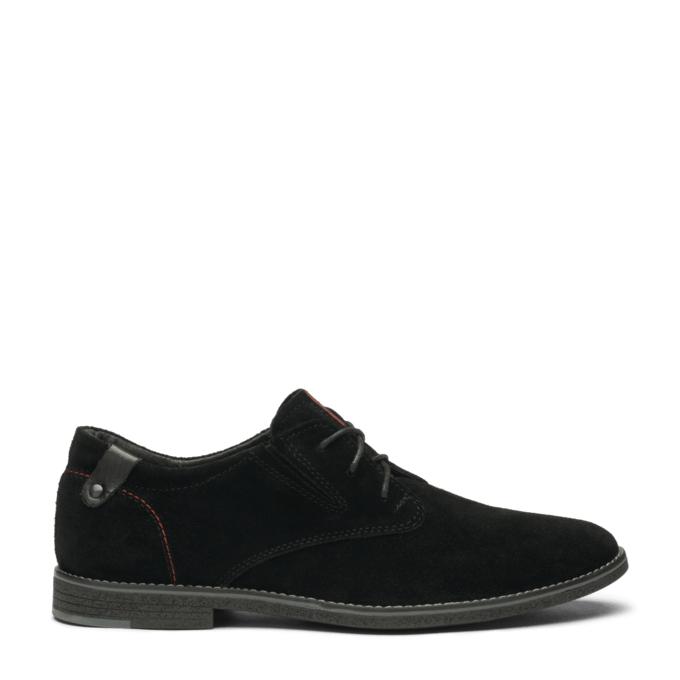 Чоловічі туфлі Camp 845 44