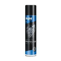 Водоотталкивающий спрей Kaps Protector 400ml 045032