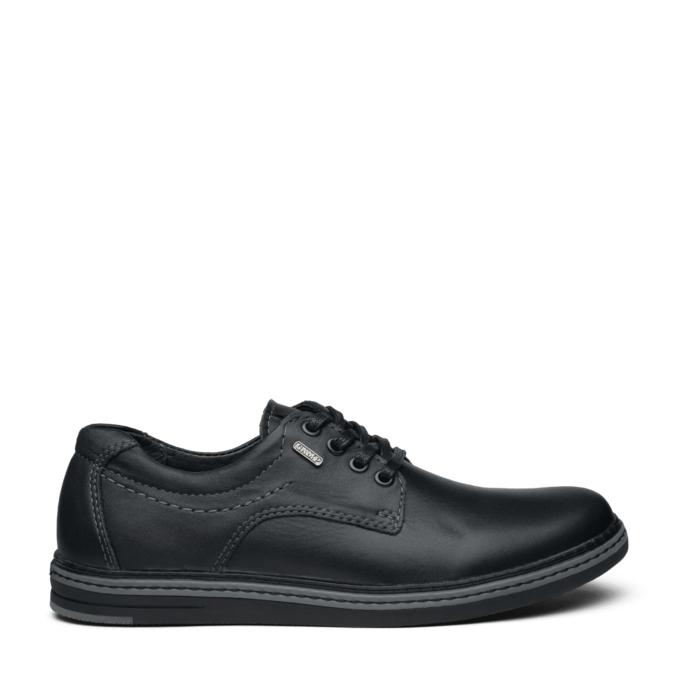 Мужские туфли Camp 874