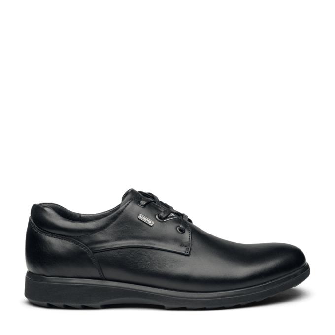 Мужские туфли Camp 462