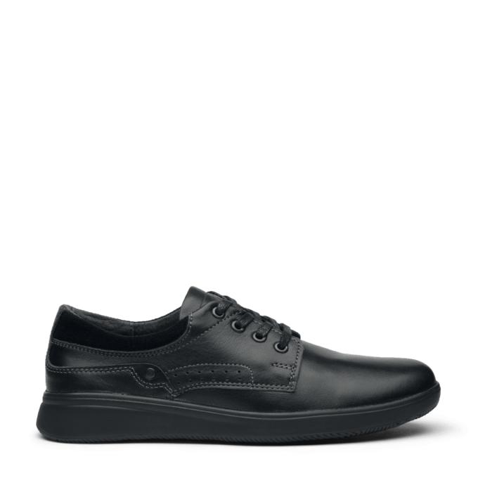 Чоловічі туфлі Camp 891