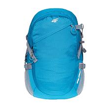 Рюкзак 4F H4L18 PCU017-33S