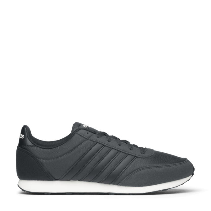 Кроссовки Adidas V Racer 2.0 B75799