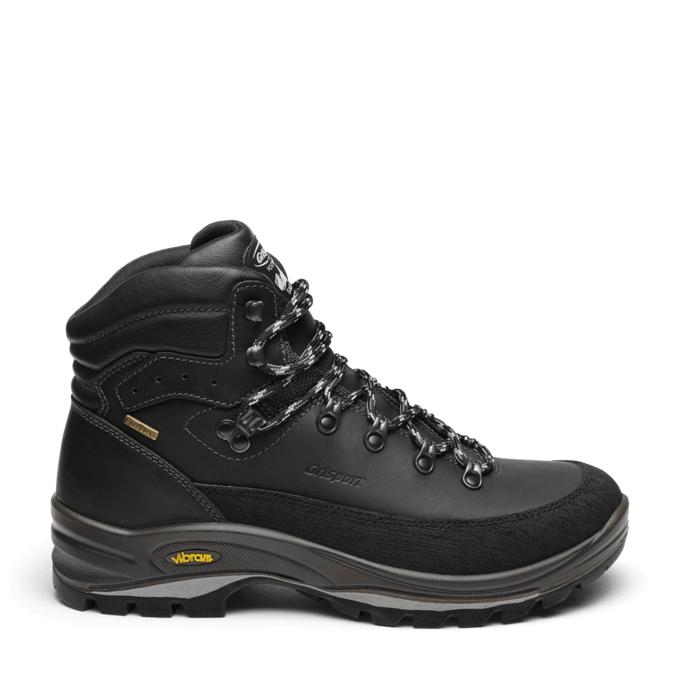 Ботинки Grisport 12801-D90