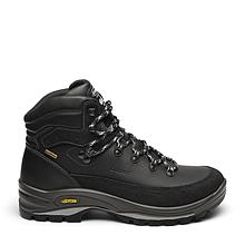 Ботинки Grisport 12801-D90 42