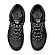 Ботинки Grisport 12801-D90, фото 5
