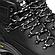 Ботинки Grisport 12801-D90, фото 6