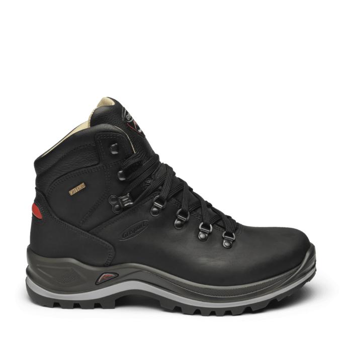 Ботинки Grisport 13701-O39