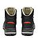 Ботинки Grisport 13701-O39, фото 4