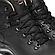 Ботинки Grisport 13701-O39, фото 6
