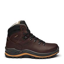 Ботинки Grisport 13701-O38 45