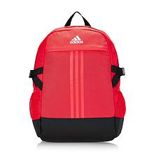 Рюкзак Adidas Power 3 Backpack Medium AY5094
