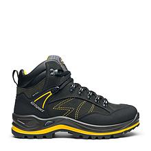 Ботинки Grisport 13717-N34 42