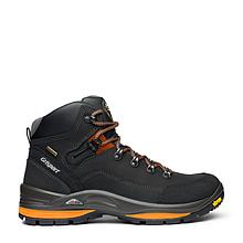 Ботинки Grisport 13505-N68 42