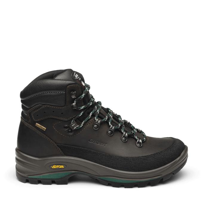 Ботинки Grisport 12801-D91