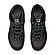 Ботинки Grisport 12801-D91, фото 5