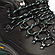 Ботинки Grisport 12801-D91, фото 6