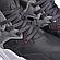 Кроссовки RAX 73-5C423-96G, фото 6