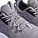 Кроссовки RAX 20202035-0010, фото 6