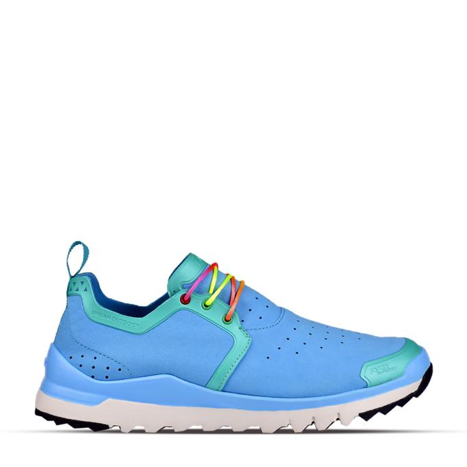 Кросівки RAX 60-5C348W-BLUE