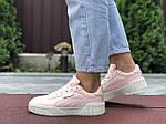 Жіночі кросівки Puma Cali Bold (легкі) 9625, фото 2