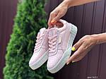 Жіночі кросівки Puma Cali Bold (легкі) 9625, фото 3