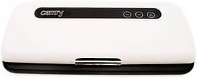 Вакуумный упаковщик вакууматор Camry CR-4470