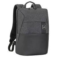 "Рюкзак для ноутбука RivaCase 13.3"" Black (8825 (Black))"