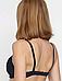 Бюстгальтер Venus, есть цвета, оптом чашка С (арт. 6915), фото 6