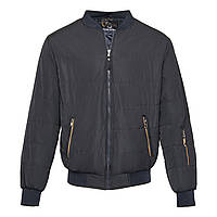 Куртка мужская бомбер VS батал