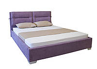 Кровать Софи с механизмом подъема, фото 1