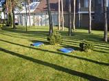 Будуємо септики,вигрібні ями,Автономна каналізація в приватному будинку, фото 2