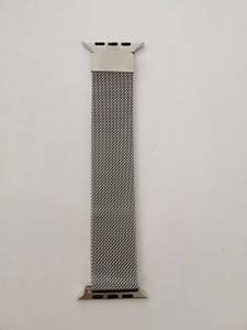 Ремінці Apple Watch 42/44mm