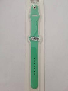 Ремінці Apple Watch 38/40mm