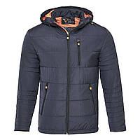 Куртка мужская демисезонная VS