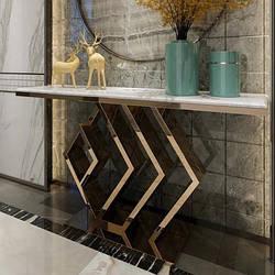 Консольный столик. Модель RD-7028