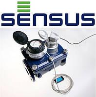 Счетчики воды sensus