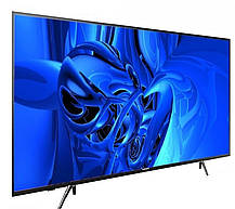 Телевизор Smart 43 дюйма.SmartTV, Wi-Fi,Full HD.Телевизор Смарт ​​​​​​​43RU7100, фото 2