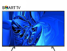 Телевизор Smart 43 дюйма.SmartTV, Wi-Fi,Full HD.Телевизор Смарт ​​​​​​​43RU7100