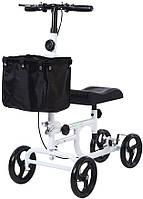 Самокат-скутер для реабилитации BEYOUR WALKER