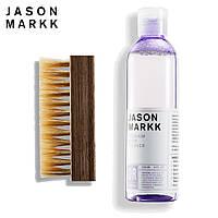 Средство для чистки обуви Jason Markk 118 ml + щетка