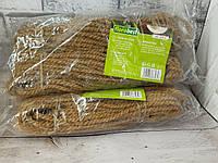 Кокосовая верёвка/кокосовый шнур Florabest