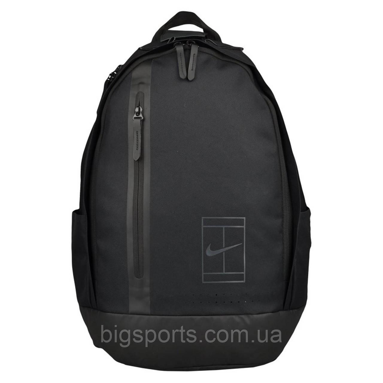Рюкзак спортивный Nike Nkcrt Advantage Bkpk (арт. BA5450-010)