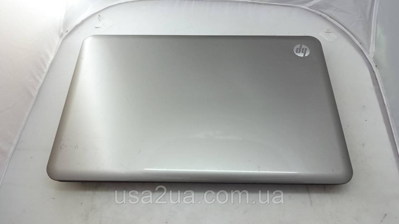 """17.3"""" Ноутбук HP Pavilion G7 Core I3 2gen 320Gb 4Gb WEB Кредит Гарантия Доставка"""