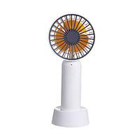 Портативный ручной вентилятор (РВ-100)