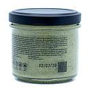 Паста из семян конопли кремовая, 120 г, конопляная паста, без добавок, фото 2