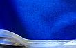 Зонт с клапаном , Серебряное напыление, защита от УФ лучей. Диаметром 2.25 м, фото 2