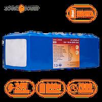 Аккумулятор LP LiFePo-4 24V - 90 Ah (BMS 60A) Литий железо-фосфатный аккумулятор