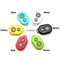 Bluetooth пульт для телефона оптом, кнопка для телефона, фото 3